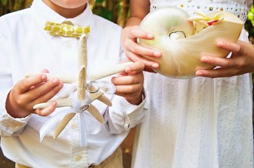 Mira Mira Events Kauai Nuala and Brad wedding photo