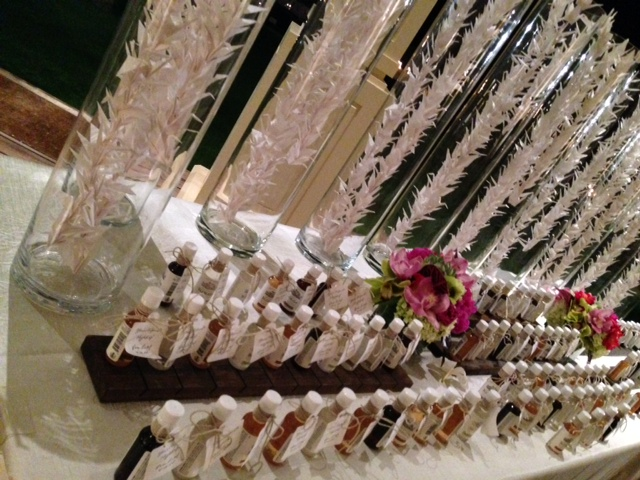 wedding event decor detail why you need a wedding planner